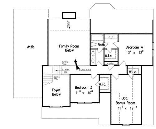 brookhaven-second-floor