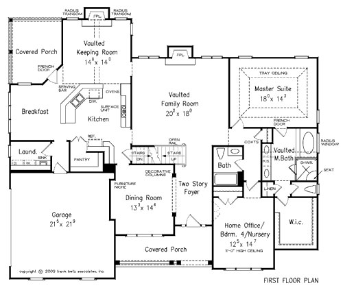 candler-park-first-floor